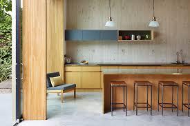 Home Design Trends 2015 Uk 20 Home Design Trends For 2016 Homebuilding U0026 Renovating