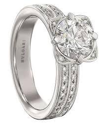 bvlgari diamonds rings images Bvlgari ring google search ring pinterest bvlgari bvlgari jpg