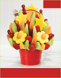 edible fruits basket edible arrangements bahrain gift baskets chocolate covered
