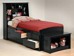 Diy Twin Bed Frame With Storage Diy Twin Bed Frame With Storage Twin Bed Inspirations