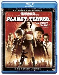 amazon black friday blu rays 64 best action movies images on pinterest action movies blu