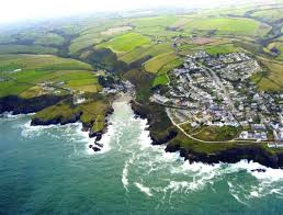 Holiday Cottages Port Isaac by Green Door Cottages Holiday Cottage Port Isaac Cornwall U0026 North