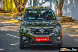 kwid renault 2016 2016 renault kwid amt review first drive