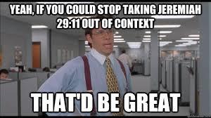 That D Be Great Meme - office space lumbergh hd memes quickmeme
