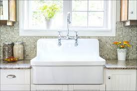Kohler Laundry Room Sink Kohler Laundry Sink Stainless Steel Laundry Sink Homes Best