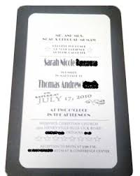 Making Your Own Wedding Invitations Cheap Wedding Invitations Make Your Own Wedding Invitations Cheap
