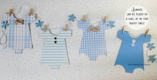 baby shower banners giant itu0027s a jointed banner baby