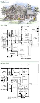 home architecture plans 566 best home architecture images on home plans