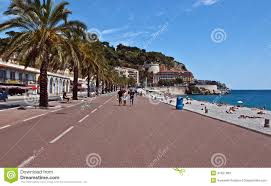 20 french european house plans dscf6150xs jpg royalty free