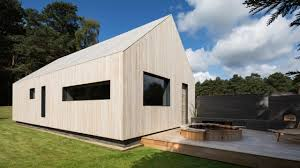 strom architects modern contemporary architects hampshire