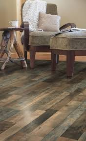 Laminate Flooring In Miami 51 Best Hardwood Images On Pinterest Hardwood Floors Mohawks