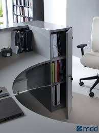marvelous idea office furniture near me delightful decoration intricate office furniture near me brilliant ideas home office furniture near me