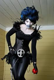 38 best cosplay images on pinterest anime cosplay cosplay and