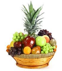 fruit gift basket varna florist fruit cheese gourmet gift baskets flowers