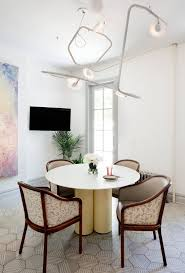 Chandelier Height Above Table by 504 Best Lighting Images On Pinterest Architecture Lighting