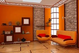 Wall Painting IdeasA Brilliant Way To Bring A Touch Of - Walls paints design