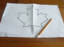 Canadian Flag History Facts Canadian Flag Wood Horizontal Design Distresssed Diy Crafts