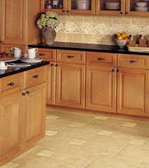 Tile Designs For Kitchens by Furniture Kitchen Ideas With White Cabinets Best Vacuum Cleaner