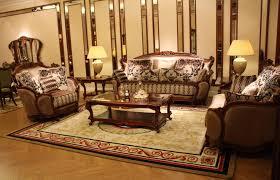 Elegant Rugs For Living Room Elegant Living Room Design With Best Italian Furniture With