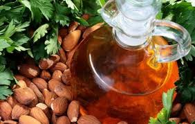 Minyak Almond 8 manfaat minyak almond untuk kecantikan kulit http www