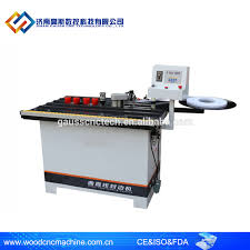manual edge banding machine manual edge banding machine suppliers