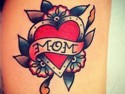 55 best first family tattoo ideas for men and women 2017