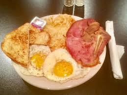 Does Old Country Buffet Serve Breakfast by Thomas U0027s Ham U0027n U0027 Eggery Diner Home Carle Place New York