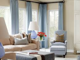 relaxing colors for living room 37 soothing colors for living room calming interiors colors room