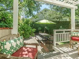 luxe 3br w wraparound veranda u0026 outdoor li vrbo