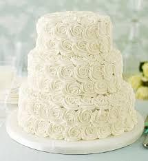 marks u0026 spencer rose wedding fruit cake http www marksandspencer
