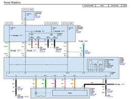 12 best chevy images on pinterest electrical wiring diagram
