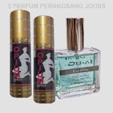parfum perangsang opium spray phero x klinik pasutri jogja
