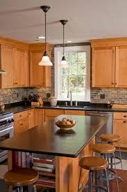 kitchens u2014 jeannine petteruti