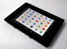 amazon black friday nexus best 25 nexus 9 ideas on pinterest black ops 3 price iphone