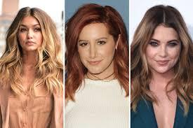 virtual hair colour changer hairstyle hair color changer apps for windows phone virtual