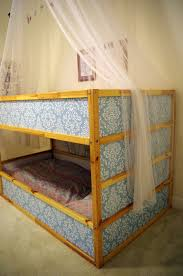 extreme kura makeover best of times blog amazing bunk bed photo