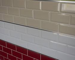 bathroom tile b u0026q bathroom wall tiles b u0026q bathroom wall tiles