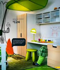 Ikea Boys Bedroom - Ikea bunk bed room ideas