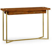 Mid Century Console Table Jonathan Charles Mid Century Console Table 495412 Dlf Lovecup