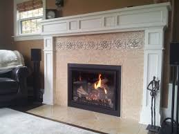 Fireplace Inserts Seattle by Gas Fireplace Servicing Mapo House And Cafeteria