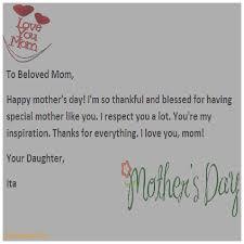 greeting cards beautiful contoh greeting card congratulation