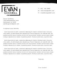 cover letter e essay writer funnyjunk signature wireless designs cover letter