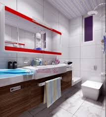 free 3d bathroom design software bathroom design 3d free download zhis me