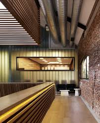 Sustainable Design Interior 110 Best Interior Design Office Images On Pinterest Office