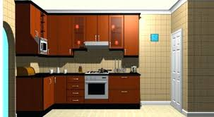 free kitchen design software for ipad free kitchen design software bloomingcactus me