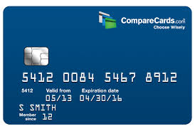 room to go credit card infocard co