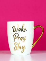 not today satan christian coffee mug satan of and products