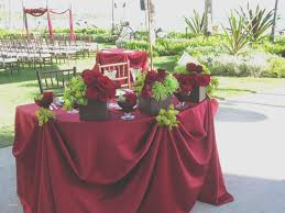 sweetheart table decor wedding table decorations wedding tables wedding