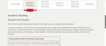 how to use the four official ielts websites magoosh ielts blog