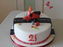 birthday cake vespa image inspiration of cake and birthday